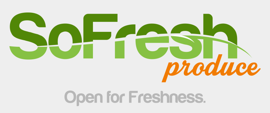 produce clipart, Cartoons - Fresh Clipart Fresh Produce - Logo Fresh Vegetable Png