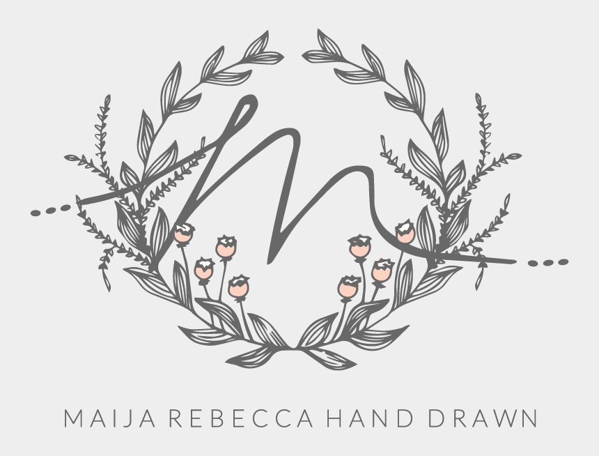 hand drawn clipart, Cartoons - Pine Drawing Hand Drawn - Hand Drawn Logo Png