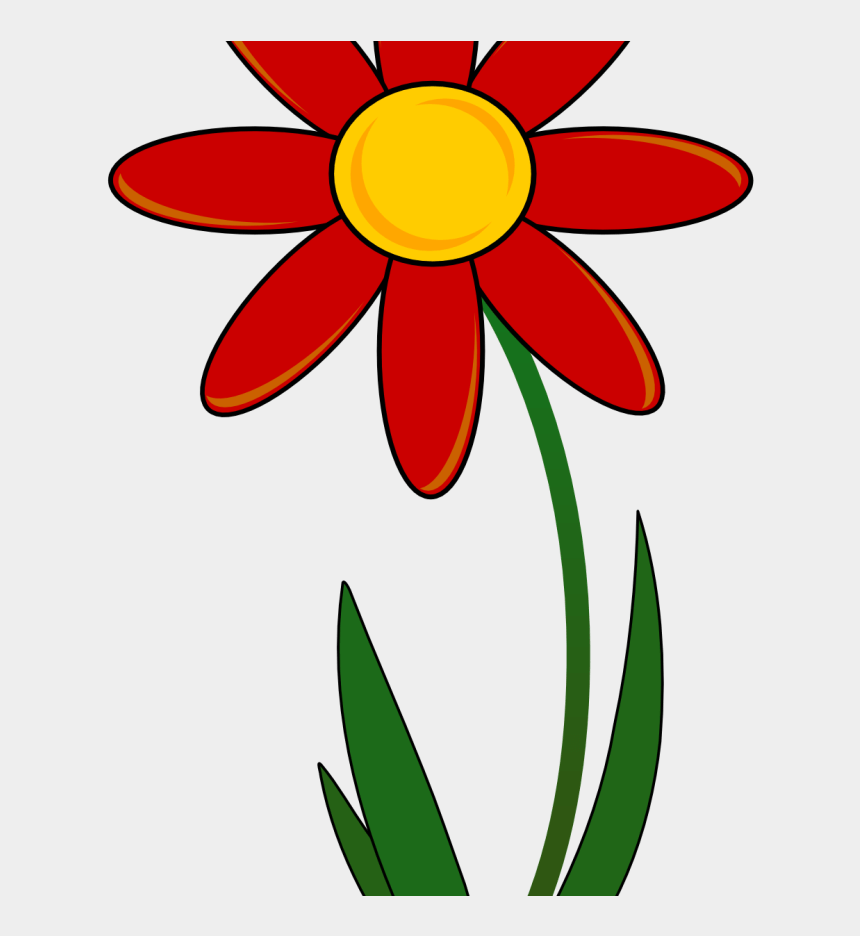 Beautiful Flowers Free Clipart, Fresh Flowers, Beautiful Flowers,  Fashionable Flowers PNG Transparent Clipart Image and PSD File for Free  Download