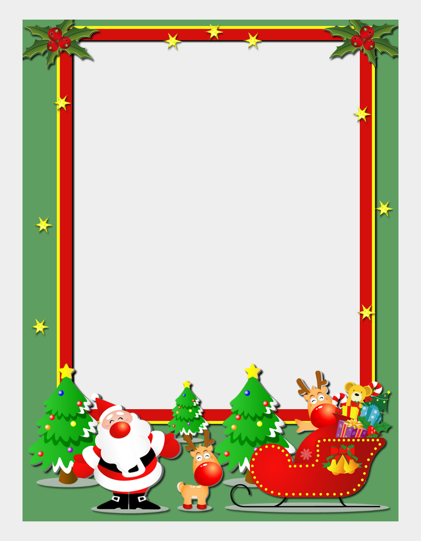 picture about Picture Frame Printable titled Xmas Frames, Merry Xmas, Printable Templates