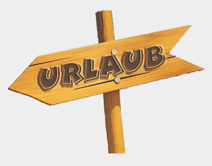 clipart urlaub, Cartoons - Rufen Sie Uns An - Sign