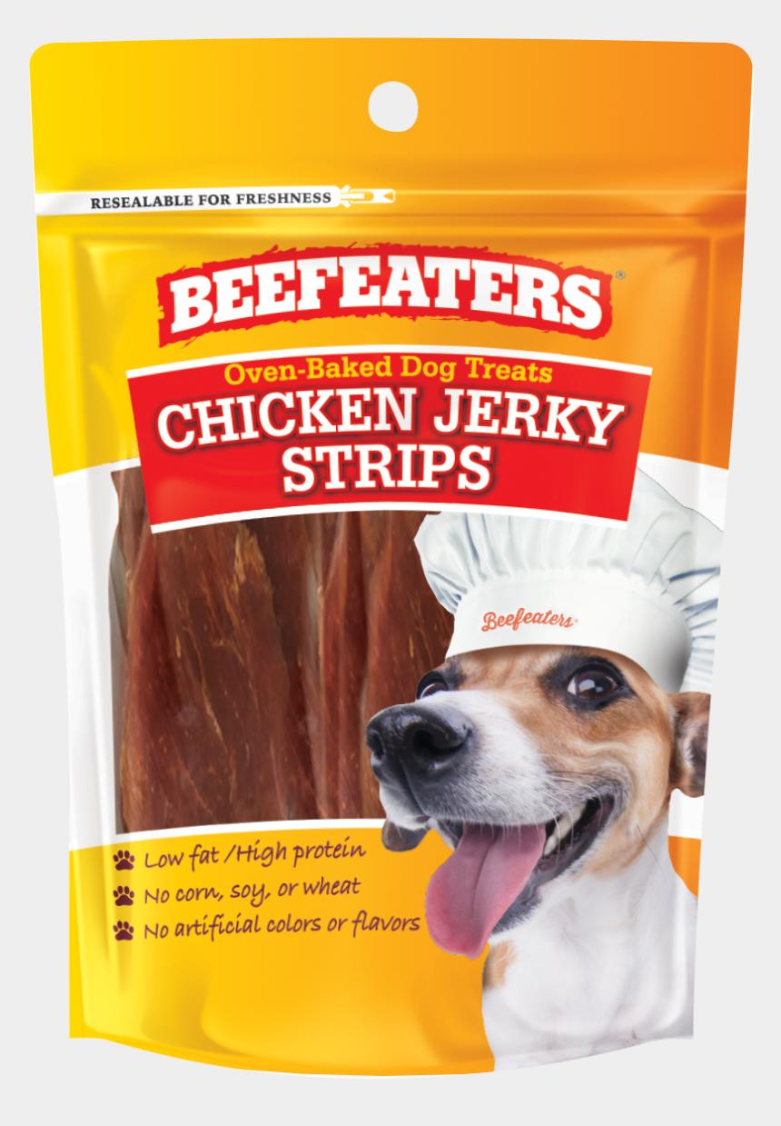dog treat clipart, Cartoons - Dog Bones Png - Dog Treats