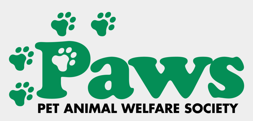 puppy paw clipart, Cartoons - Paws Logo Norwalk