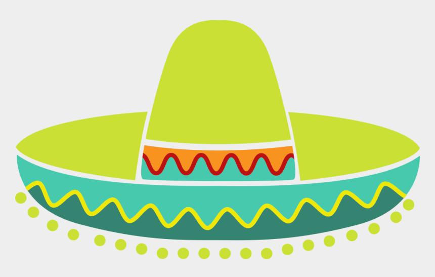 cinco de mayo clipart, Cartoons - Cinco De Mayo Activities & Crafts