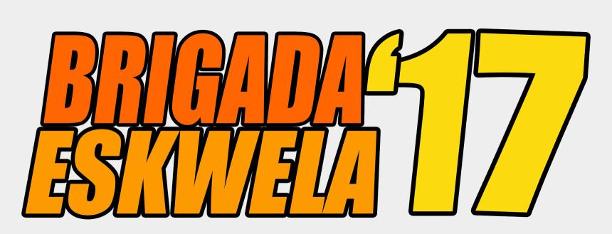 school building clipart, Cartoons - 17354593 School Building Clipart - Brigada Eskwela 2014