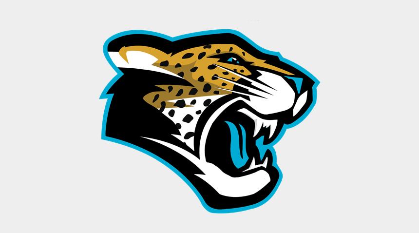high school clipart, Cartoons - Stem Clipart Junior High School - Arden Middle School Panther