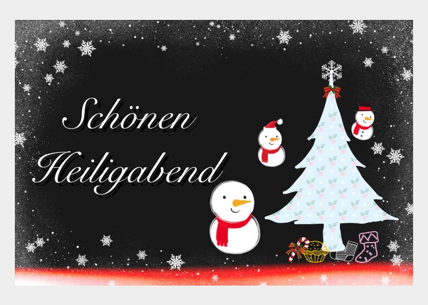 weihnachtsbilder clipart, Cartoons - Weitere Kostenlose Grußbilder Für Alle Feiertage Gibt - Christmas Tree