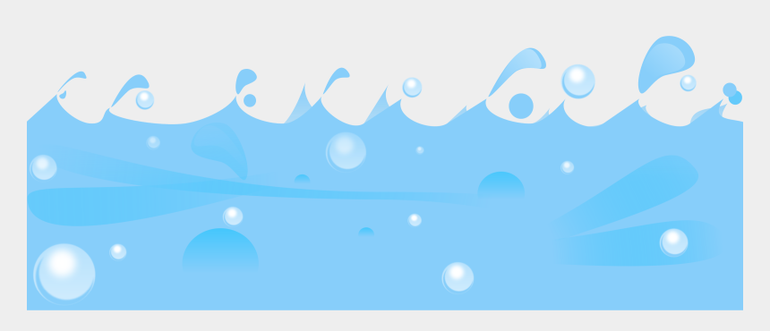 ausflug clipart, Cartoons - In Welche Stadt Sind Sie Bei Ihrer Letzten Tour Gewandert - Water Clipart