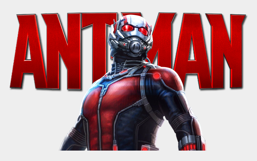 clipart sommerfest, Cartoons - Ant Man Logo Png - Ant Man Png Hd