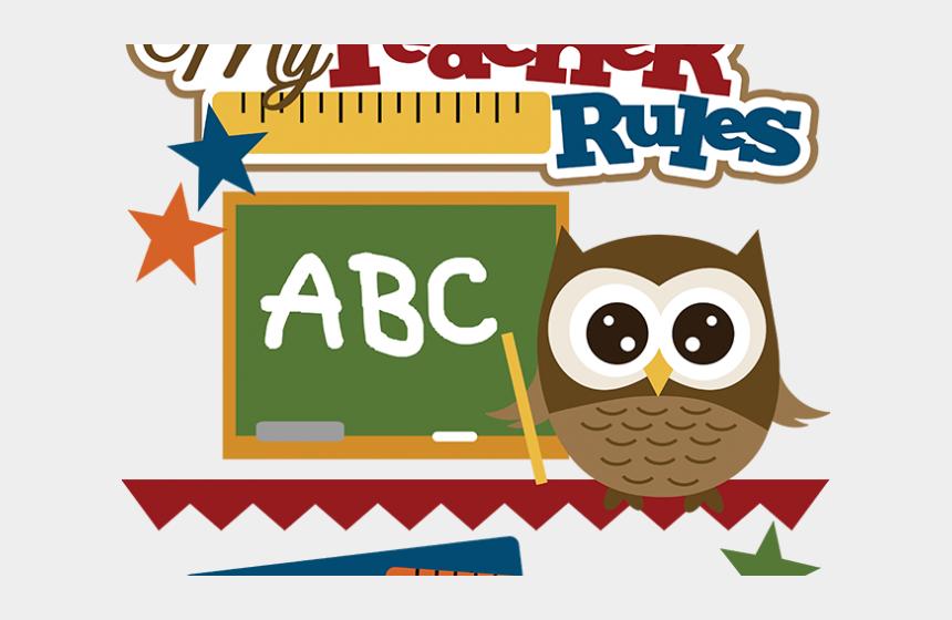 cute clipart for teachers, Cartoons - Teacher Clipart Cute - Best Teacher Award Certificates
