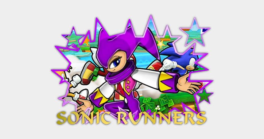clipart weihnachten kostenlos nicht animiert, Cartoons - Nights Into Dreams - Sonic And All Stars Racing Transformed Silver
