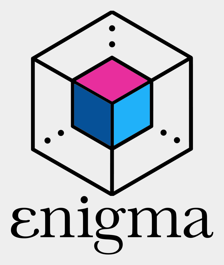 blog clipart, Cartoons - Welcome To The Enigma Blog Whether You've Followed