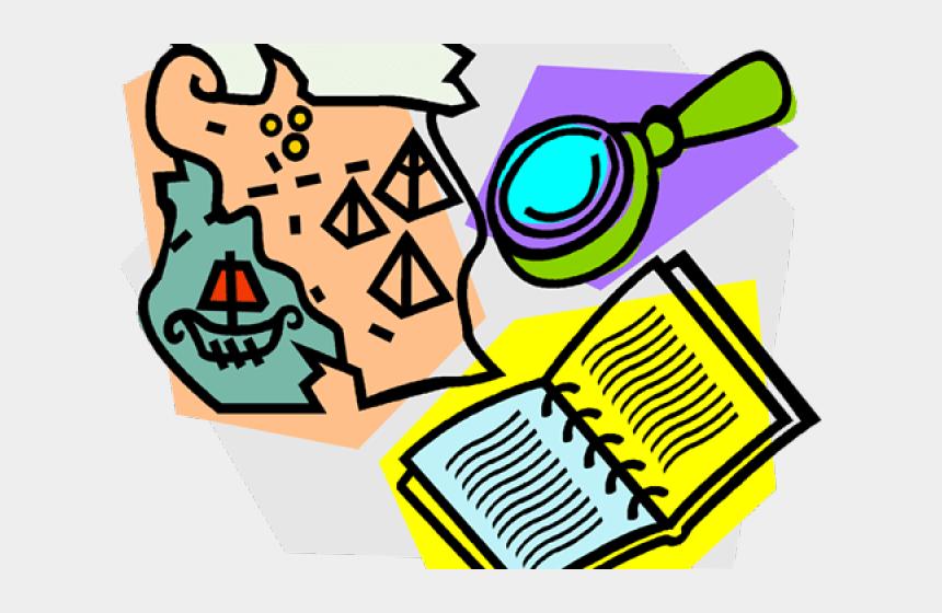 Project Clip Art