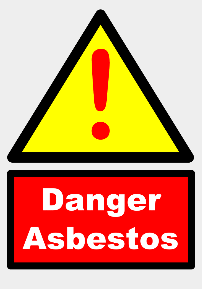warning sign clipart, Cartoons - Danger Sign Cliparts - Commonwealth Association Of Tax Administrators