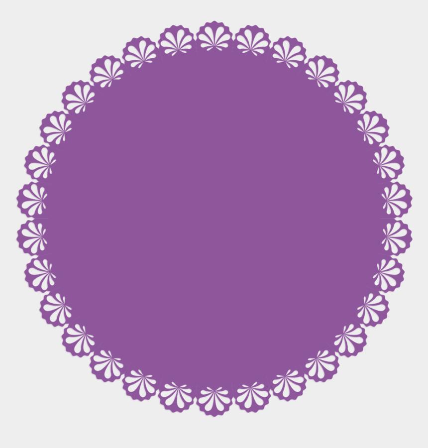 Escalopes 15 Frames Gr Tis Para Baixar Variados Pinterest