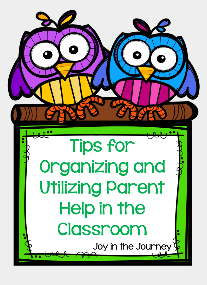 classroom helper clipart, Cartoons - Before You Solicit Volunteers, You Need To Plan Out - Happiness Activity