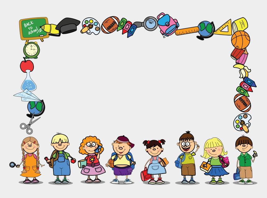 classroom jobs clipart, Cartoons - Best Classroom Job Clip Art Images Ⓒ - Background Design For School