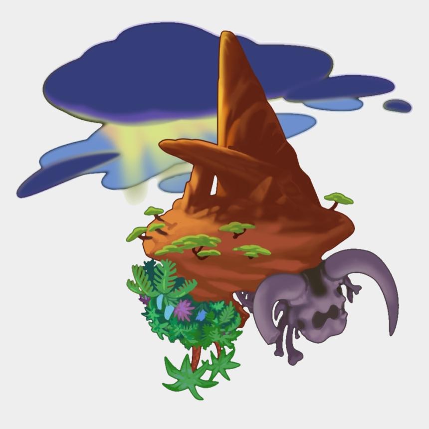 kingdom clipart, Cartoons - Kingdom Hearts Wiki Β - Kingdom Hearts Pride Lands