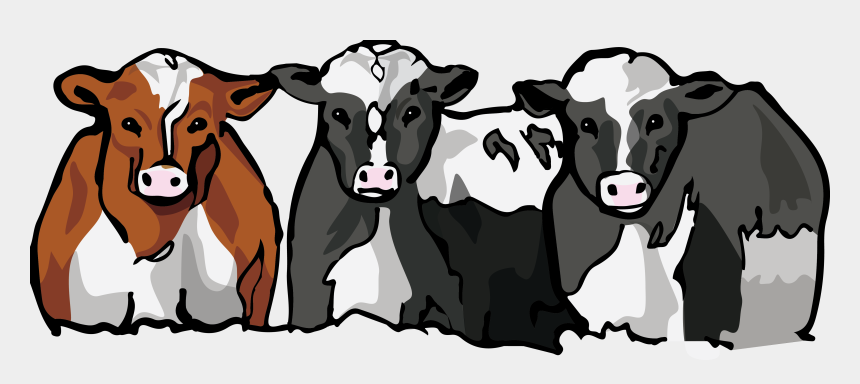 pioneer clipart, Cartoons - I Spy Key Nebraska Celebration Cattle Ⓒ - Dairy Cow