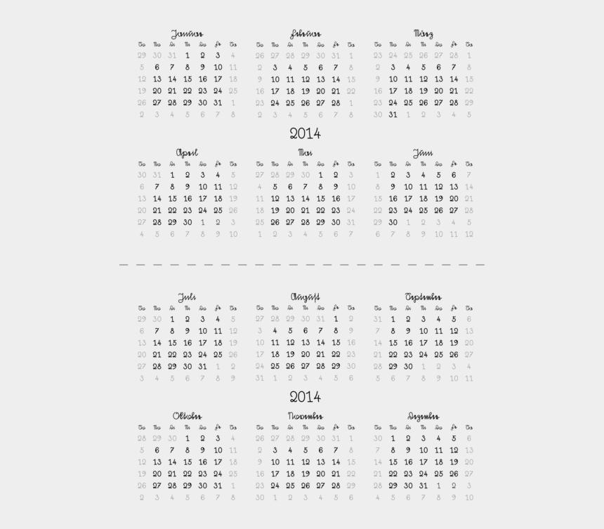 kalender clipart, Cartoons - Calendar 2018 2019 2016 July - Free Printable 2019 Year Calendar