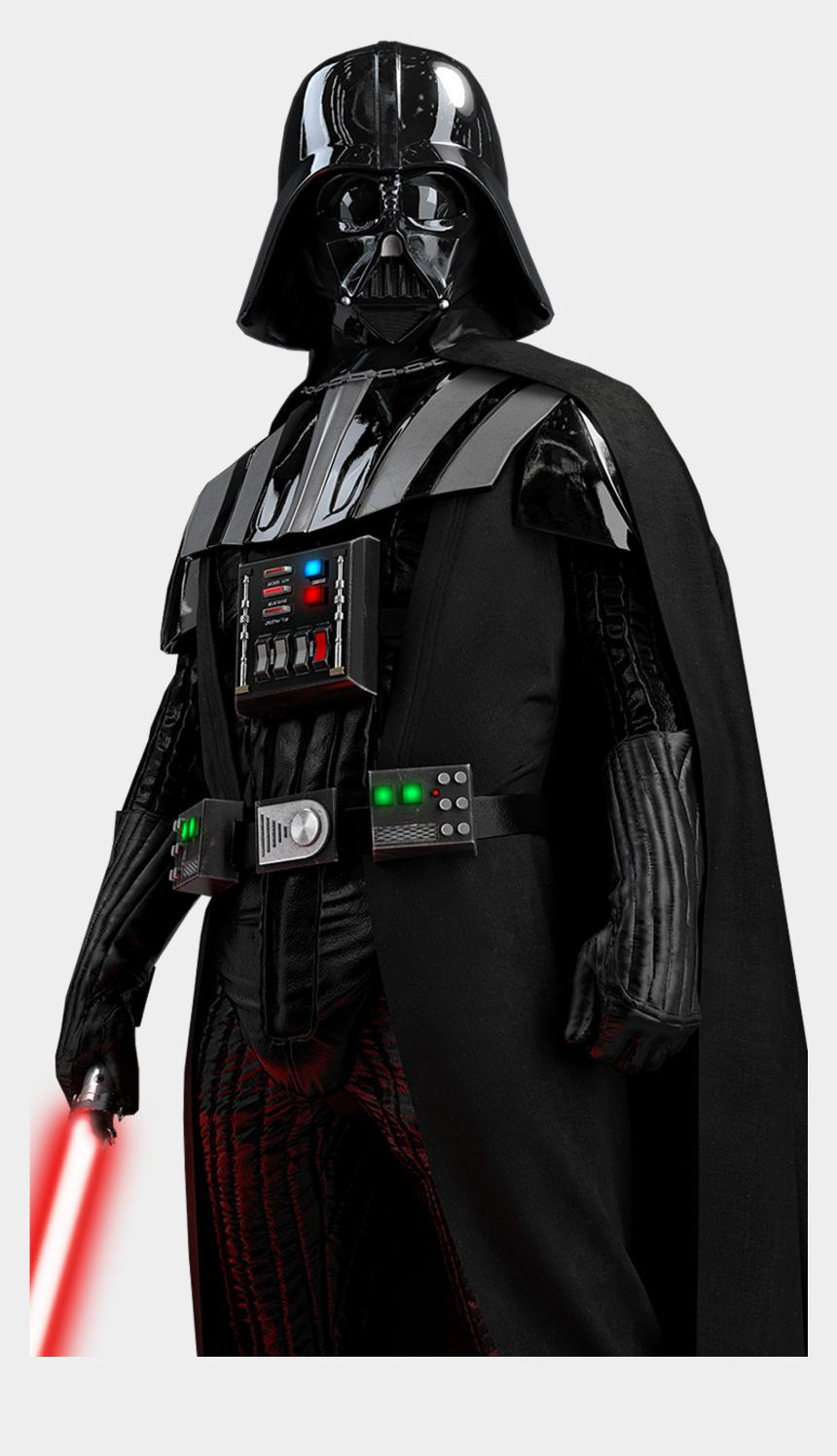 Image Purepng Free Star Wars Darth Vader Png Cliparts