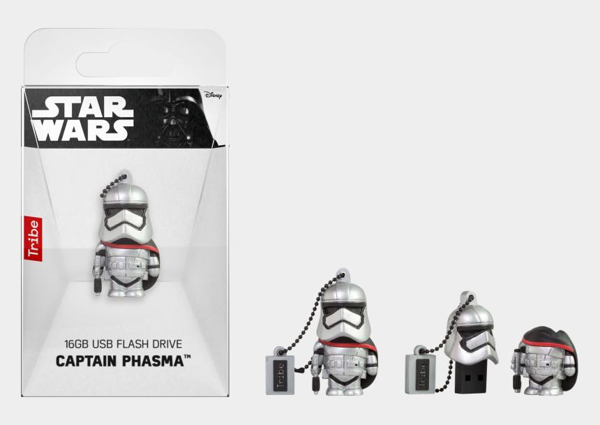bb8 clipart, Cartoons - Star Wars Bb8 Microphone