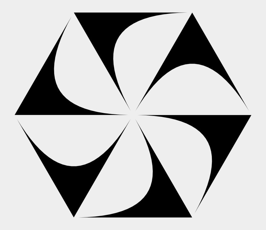 death star clipart, Cartoons - Hexagonal Death