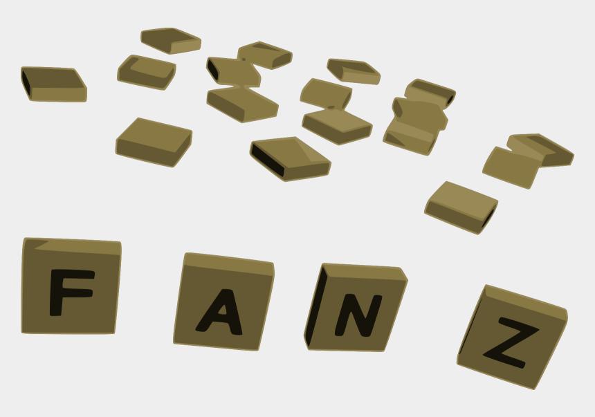 monogram clipart, Cartoons - Monogram Letter R Svg Clip Arts 594 X 598 Px - Letter J Monogram Clip Art