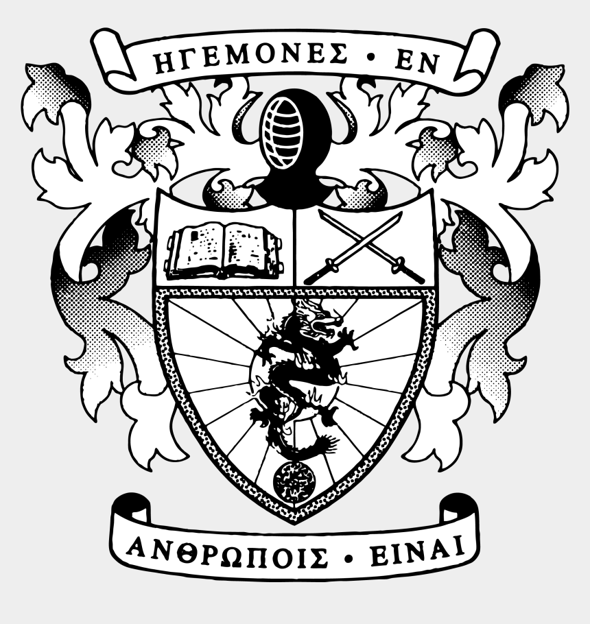 crest clipart, Cartoons - Lambda Phi Epsilon Crest Download - Lambda Phi Epsilon Symbol