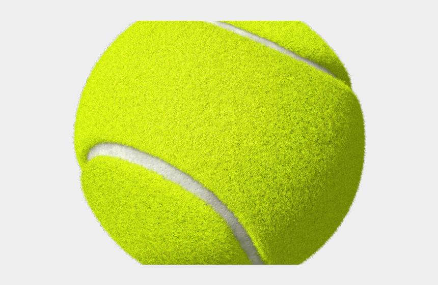 tennis player clipart, Cartoons - Tennis Ball Clipart Clear Background - Tennis Balls