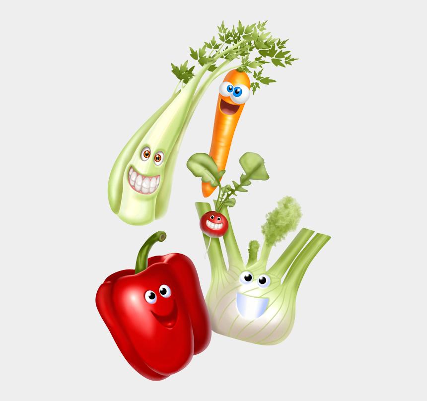 indian food clipart, Cartoons - Gifs Divertidos Fruit Bio, Vegetable Cartoon, Food - Cartoon