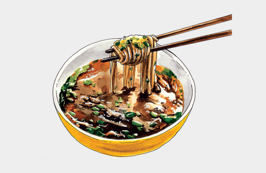 Clipart Wallpaper Blink Drawings Of Japanese Food
