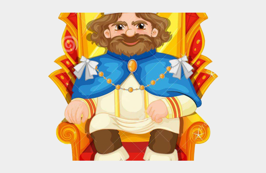 King Clip Art | Clipart Panda - Free Clipart Images | Lion king pictures,  Clip art, Town drawing