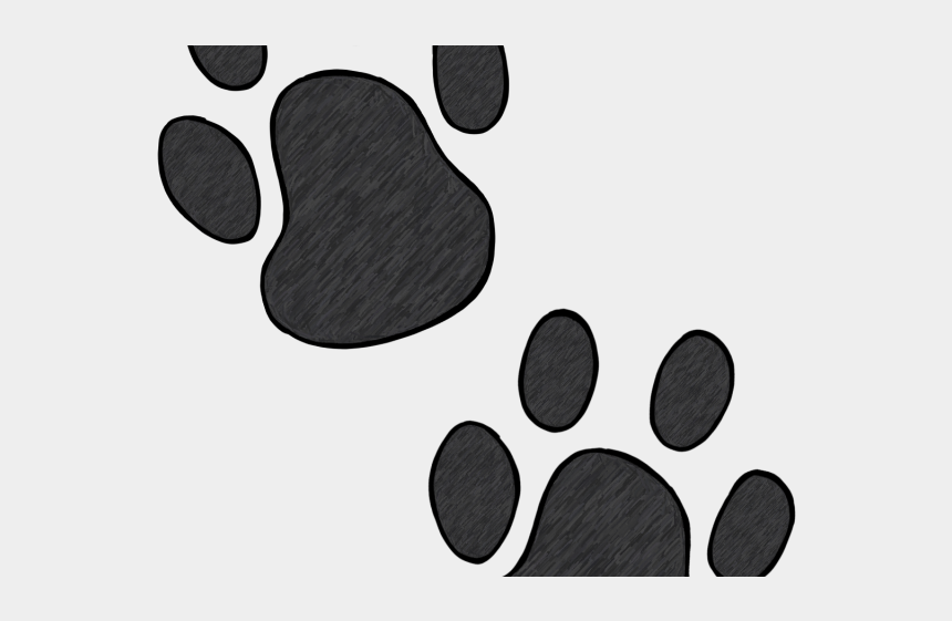 Wildcat Clipart Bear Claw Dog Paw Print Clipart With Transparent Background Cliparts Cartoons Jing Fm Pngtree offers paw png and vector images, as well as transparant background paw clipart images and psd files. wildcat clipart bear claw dog paw