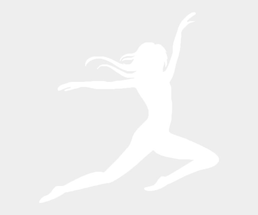 lion dance clipart, Cartoons - Dance Party Png