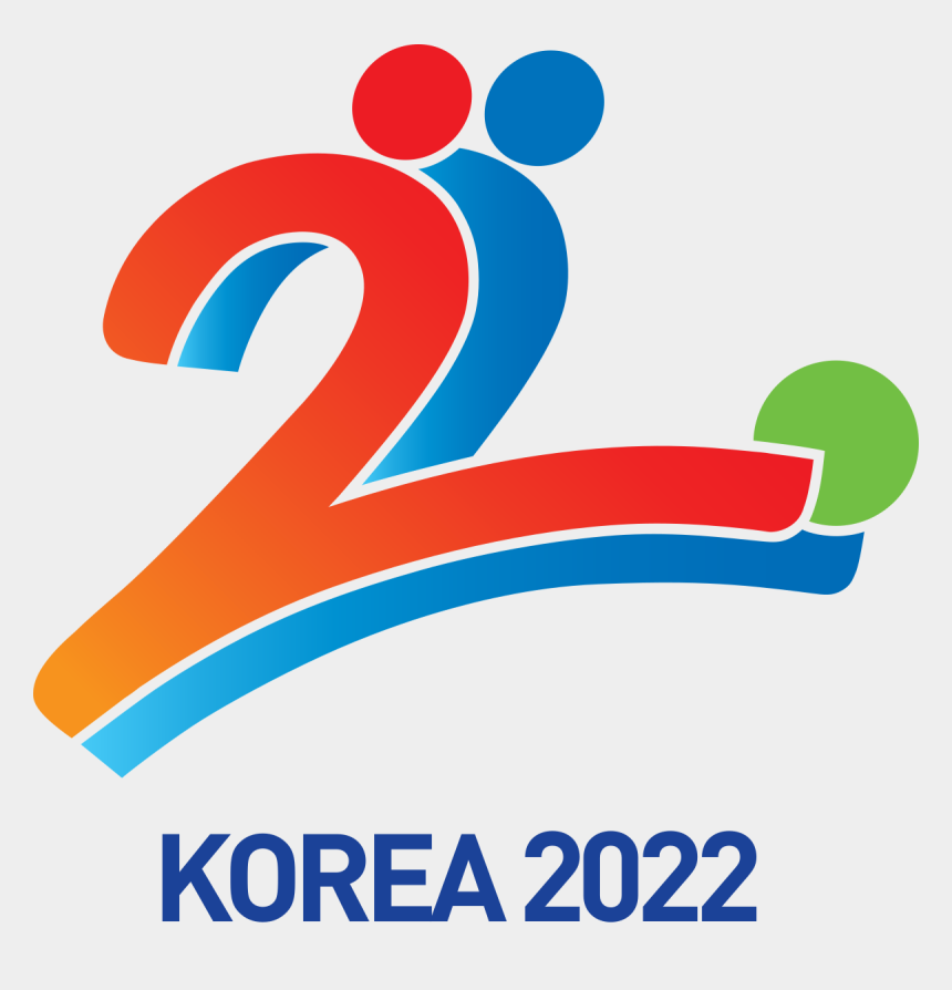 red solo cup clipart, Cartoons - Fifa World Cup Korea 2022