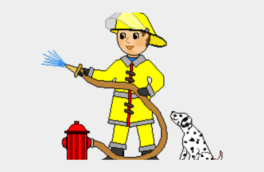 fire helmet clipart, Cartoons - Christmas Tree Clip Art