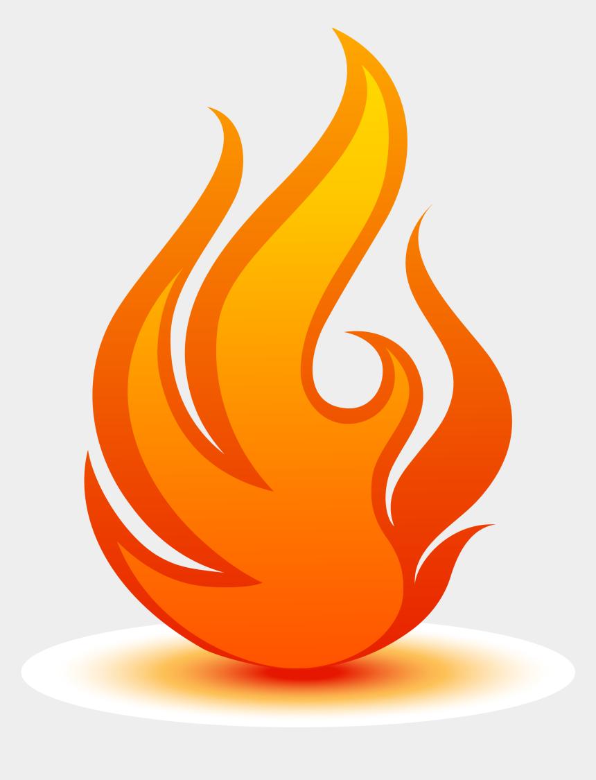 fire flame clipart, Cartoons - Flame Logo Fire - Fire Flame Logo