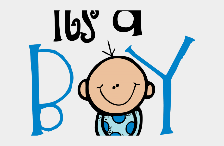 Footprints Clipart Baby Boy Its A Boy Clipart Black And White Cliparts Cartoons Jing Fm