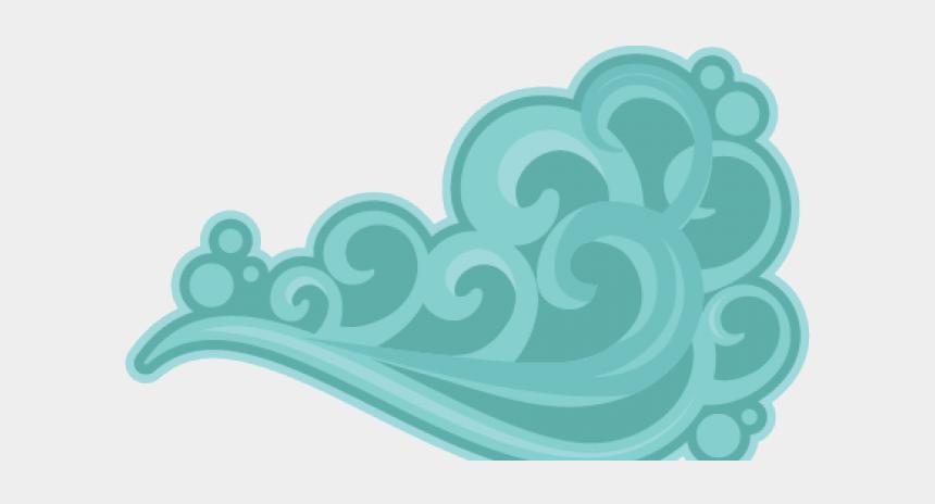 wave border clipart, Cartoons - 9 Wave Clipart Svg Free Clip Art Stock Illustrations - Clip Art Cute Wave