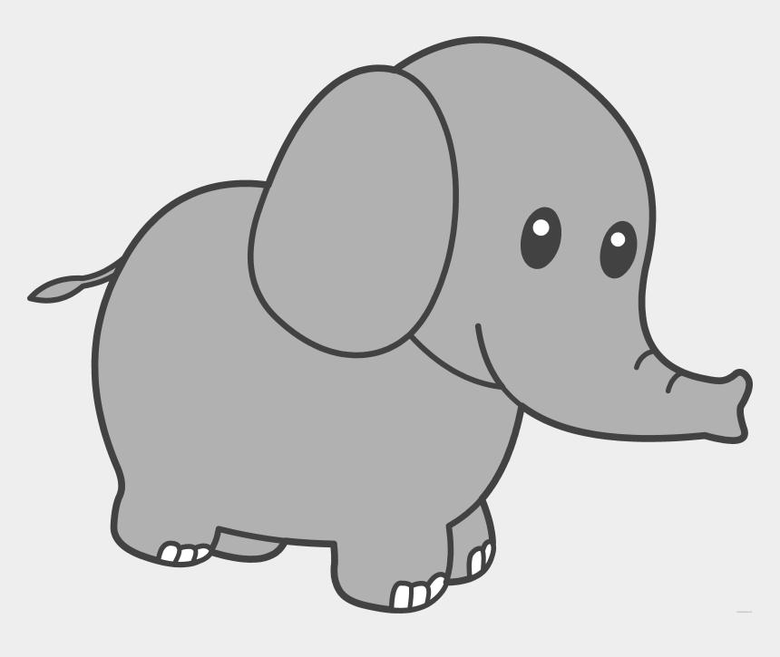elephant head clipart, Cartoons - Guarantee Clipart Elephant - Elephant Clip Art