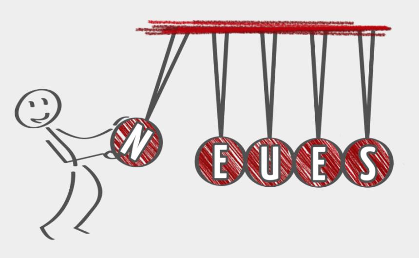 strichmännchen clipart, Cartoons - Sie Sind Unzufrieden Im Job Oder Von Arbeitslosigkeit