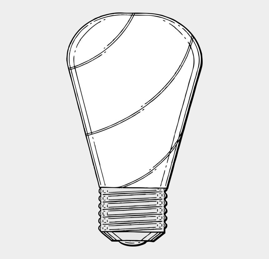 whisk clipart, Cartoons - Computer Icons Line Art Cupcake Download Bandwidth - Line Art