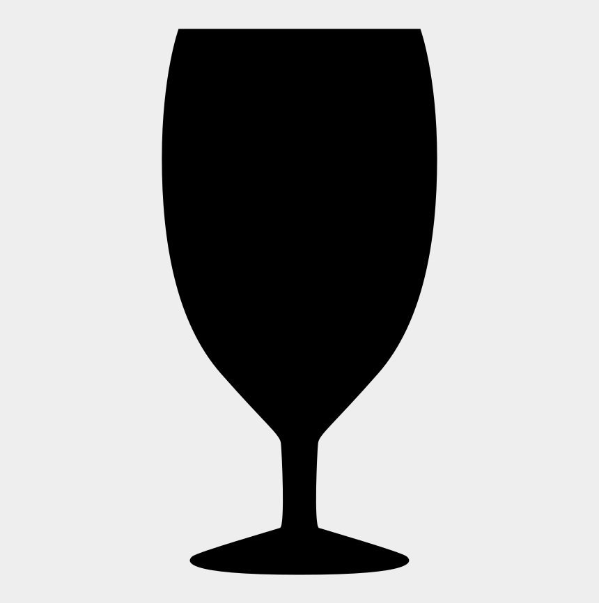 iced tea clipart, Cartoons - Glass Iced Tea - Wine Glass