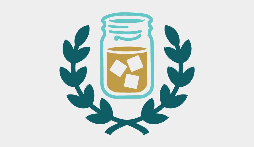 iced tea clipart, Cartoons - Blend Master - Hellenistic Culture Clipart