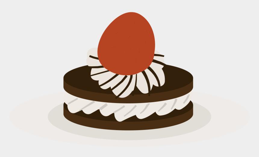 Chocolate Cake Torte Kuchen Cliparts Cartoons Jing Fm