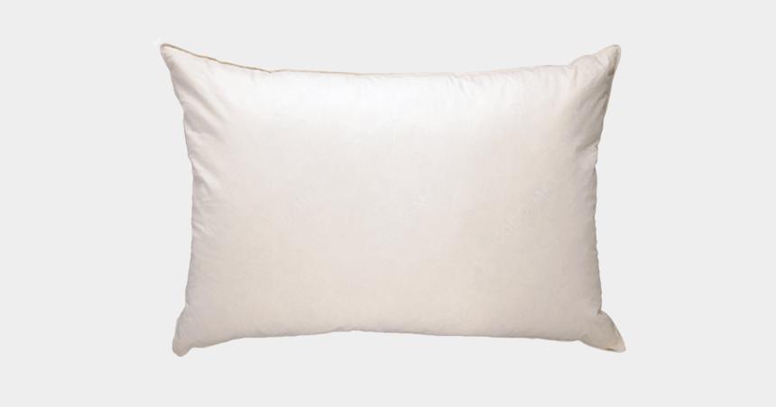 make bed clipart, Cartoons - Pillow Narkissos Iii - Almohada Png