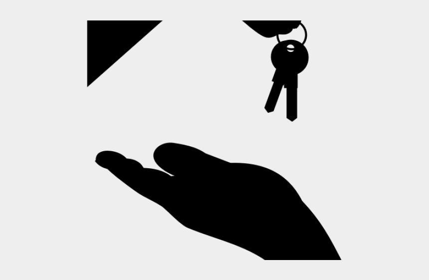 251 key free clipart   Public domain vectors