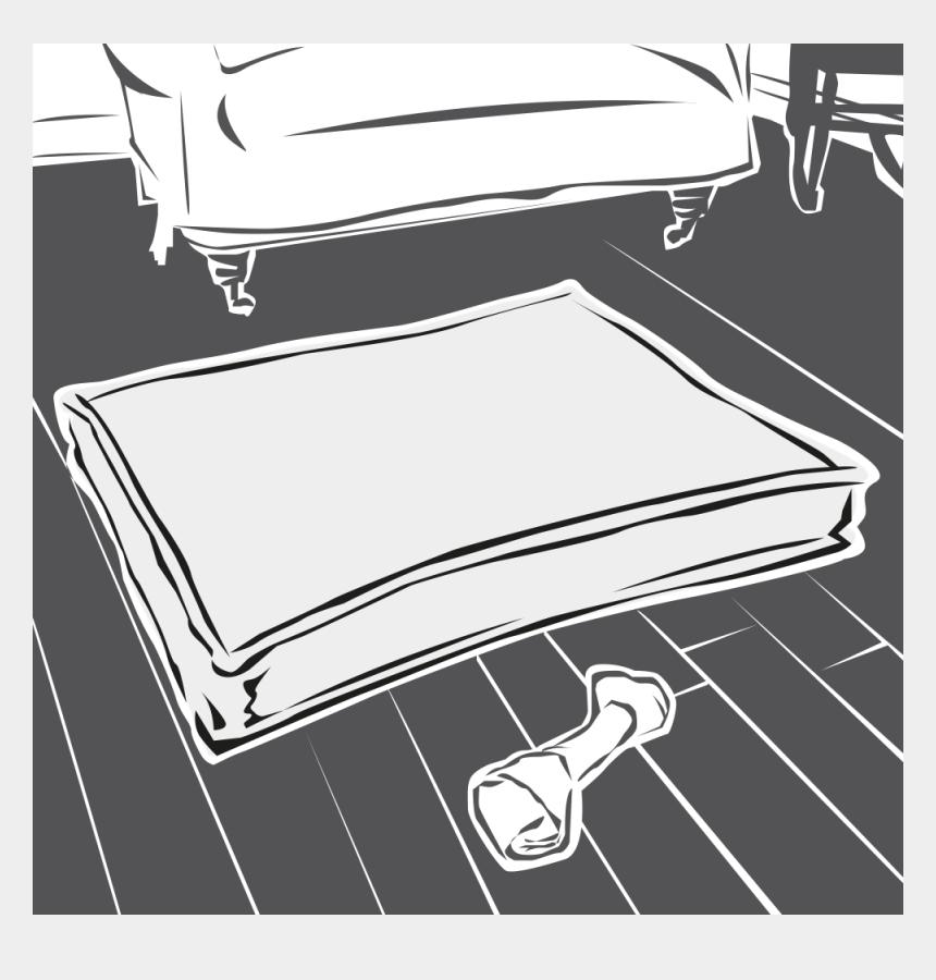 make bed clipart, Cartoons - Please - Illustration