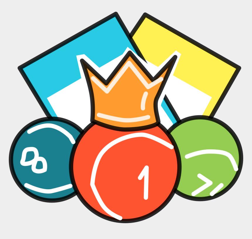 Free Bingo Cliparts Brother, Download Free Clip Art, Free Clip Art on  Clipart Library